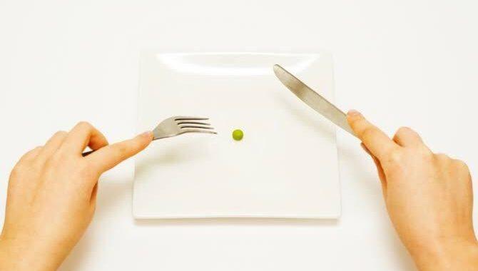 Todo início de ano surge uma dieta nova prometendo milagres. Mas você sabe qual dieta realmente funciona?