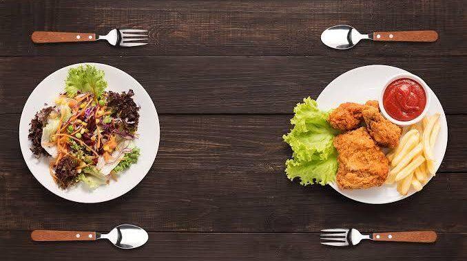 Mas afinal qual é a melhor dieta a se seguir: Low carb? Low fat? Cetogênica? Detox? Do Mediterrâneo?