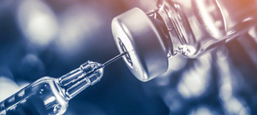 A importância da vacinação antipneumocócica