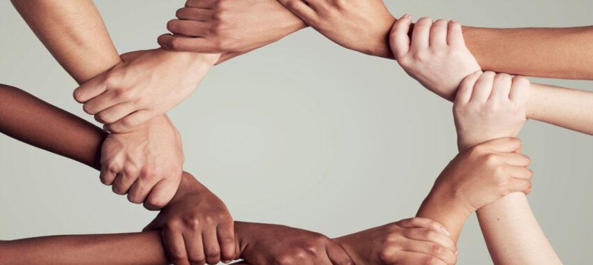 Campanha Quarentena Solidária