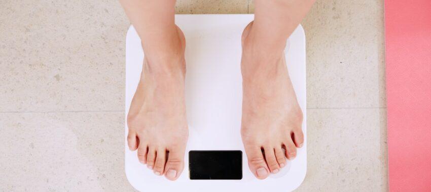 Obesidade X Coronavírus