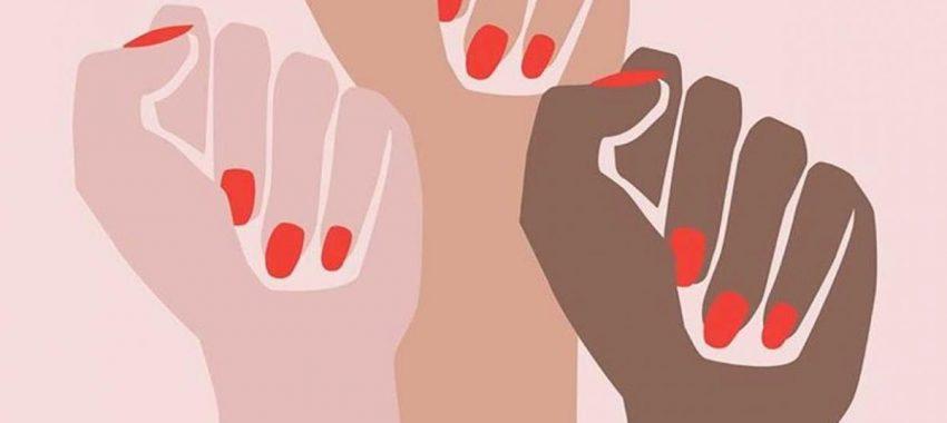 Dia Saúde da mulher